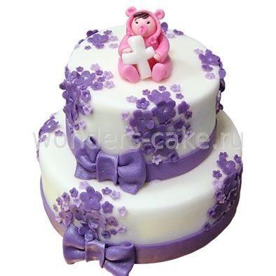 смотреть фото тортов для детей на заказ в кировограде