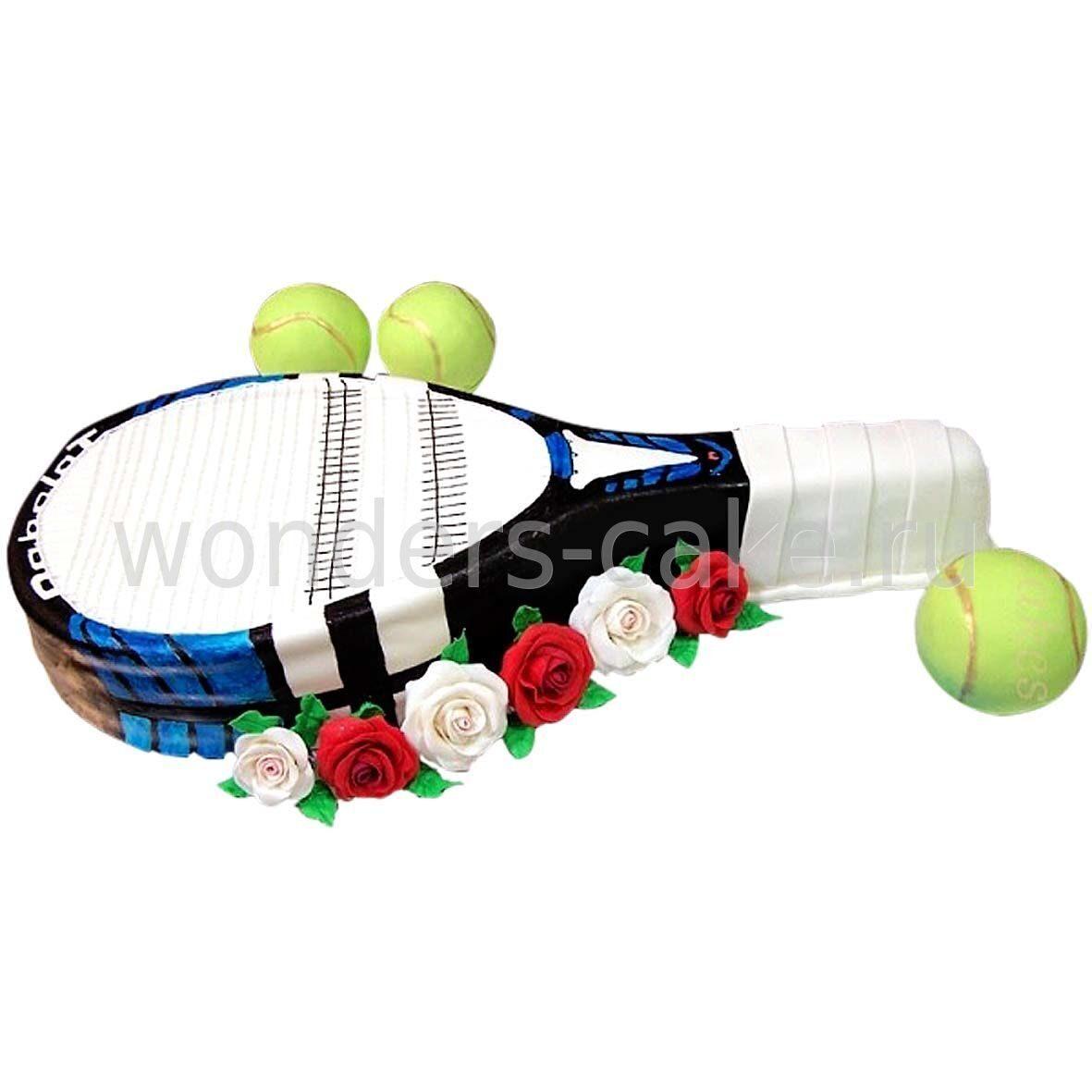 Поздравления с днем рождения теннисисту 48