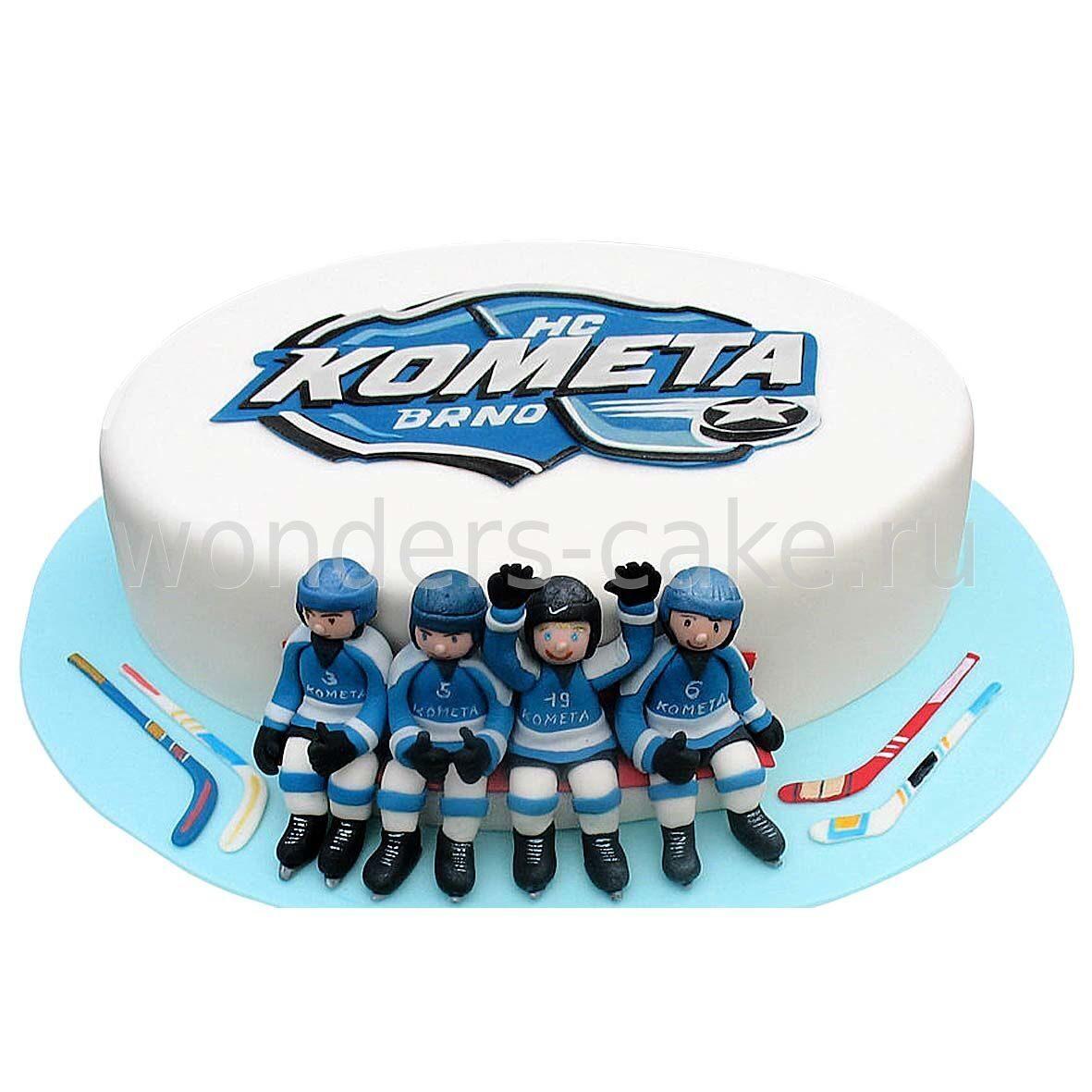 Поздравления с днем рождения хоккеисту фото