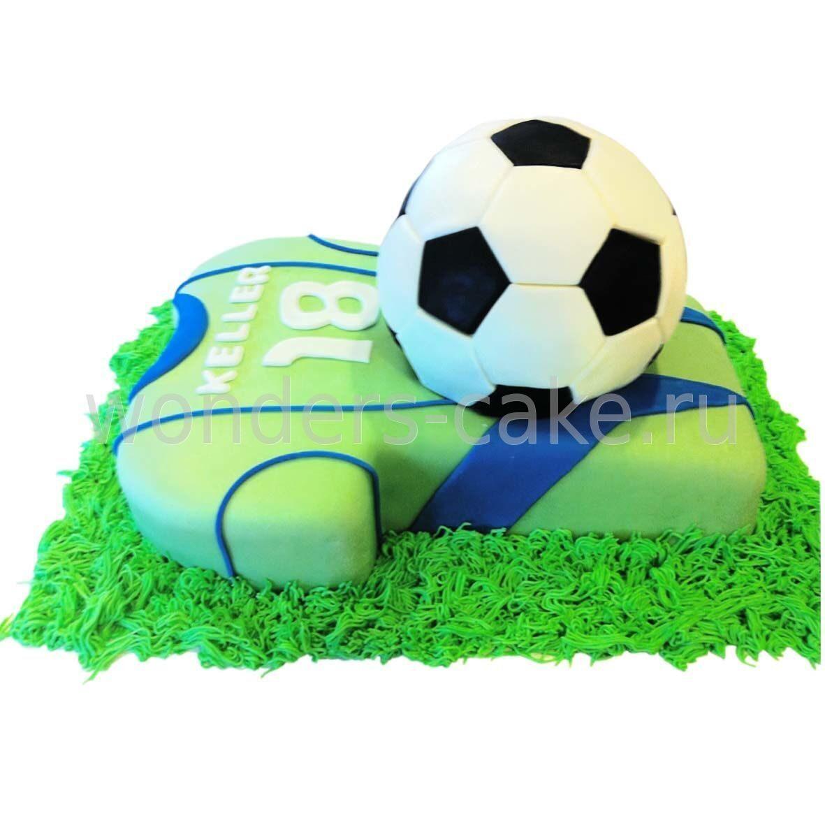 Что подарить футболисту